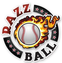 Fantasy Baseball Blog at R