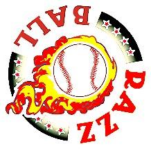FantasyRazzball