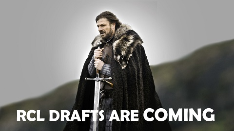 GOTrazzRCLdraftComing