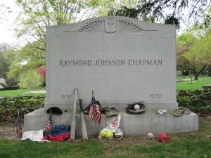 raychapmanRIP