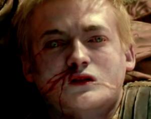dead-joffrey