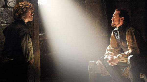 Game-of-Thrones-Season-4-Episode-7-Tyrion-Bronn