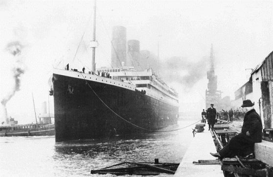 titanic-maiden-voyage-2