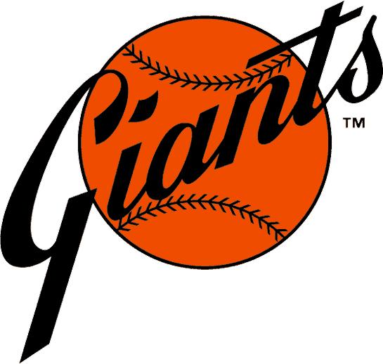 Baseball Teams - Fantasy Baseball Blog at Razzball.com