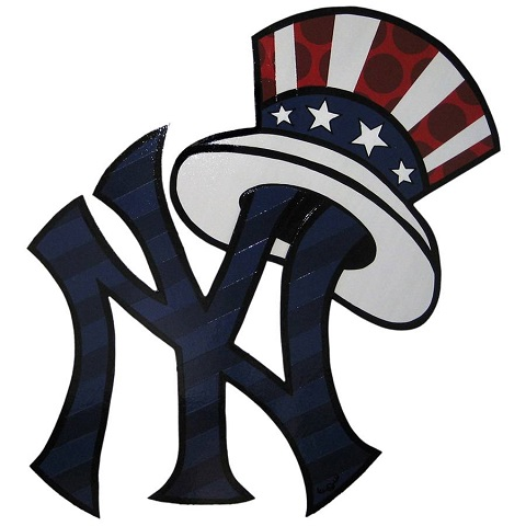 314075-new-york-yankees-newyork-yankees