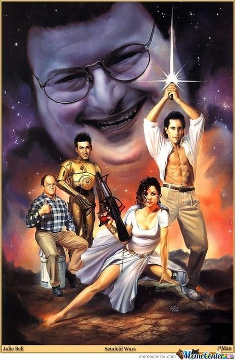 Seinfeld-Wars_o_94665