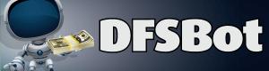 dfsbot-banner-600x160