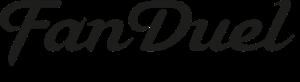fanduel-logo (2)
