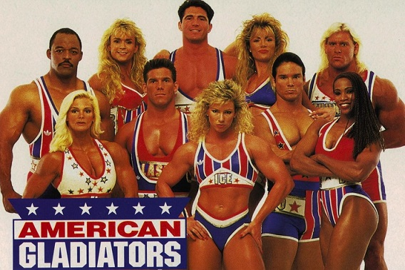 American-Gladiators_article_story_large