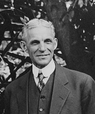 Henry-Ford-image