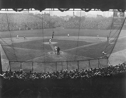 World_Series_GM1_1935