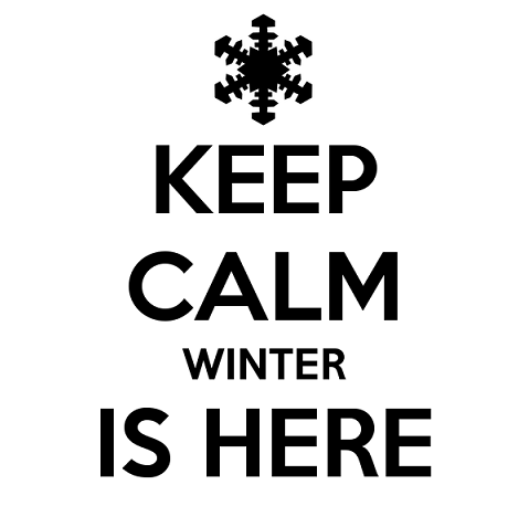 keep-calm-winter-is-here-3
