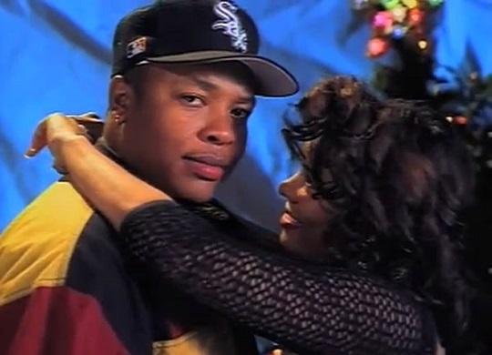 Dr_Dre_Death_Row_Christmas