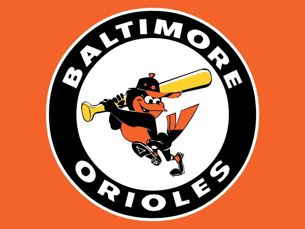 Baltimore_Orioles4
