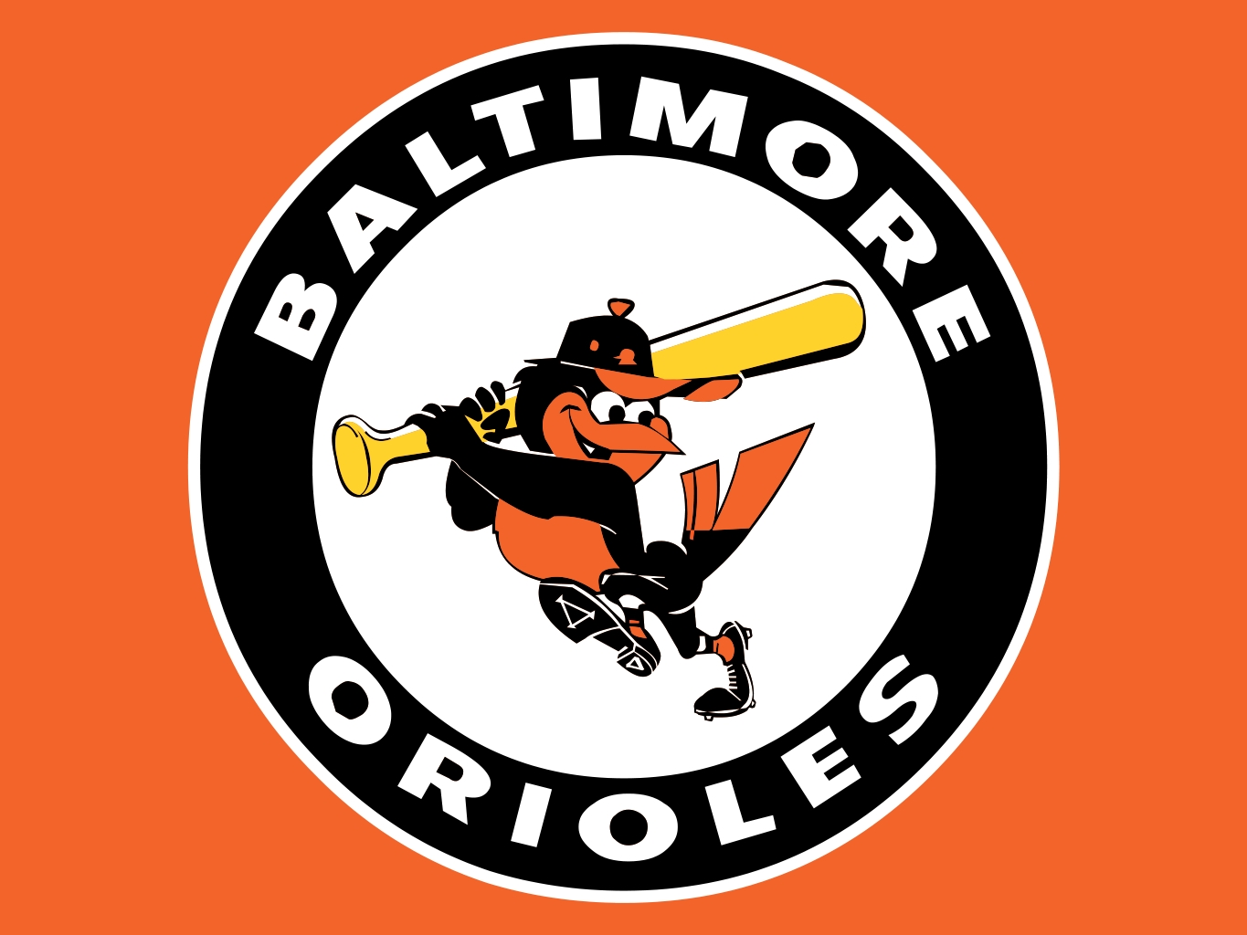 Baltimore orioles 2016 fantasy baseball baltimoreorioles4 voltagebd Image collections