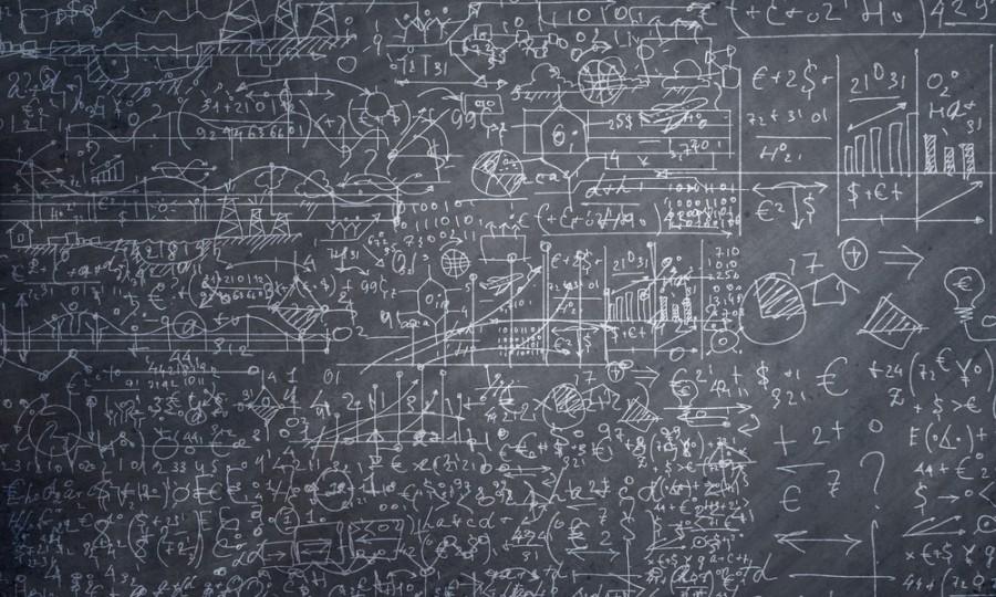 Complex-chalkboard-equations-revenue-requirements