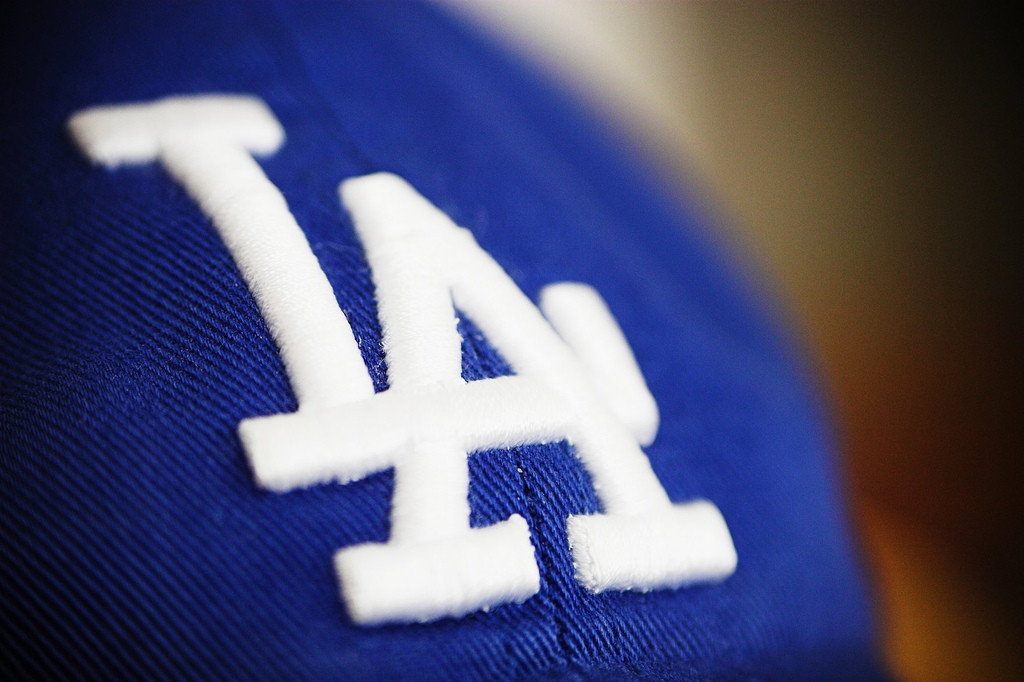 Dodger-hat_logo-woolennium-Flickr