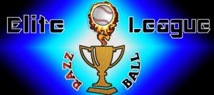 REL baseball logo new