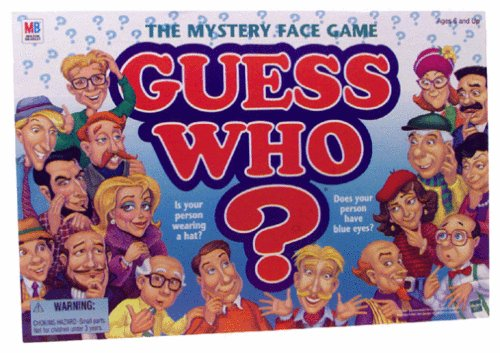 guess-who