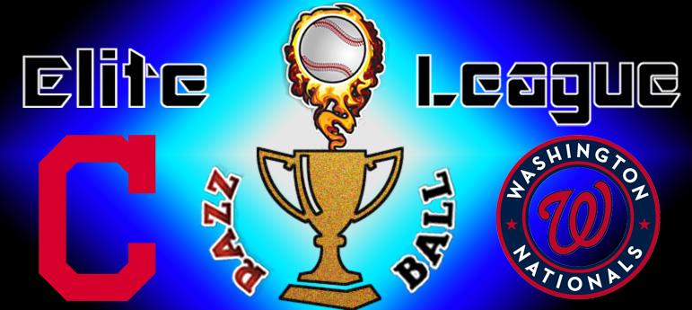 rel-baseball-logo-new-2016-ws