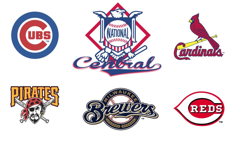 2018 Fantasy Baseball Rankings, Projections | Razzball
