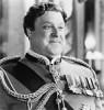 Ralph Lifshitz